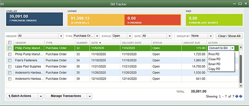 QuickBooks Software  Guide to buying QuickBooks  QuickBooks