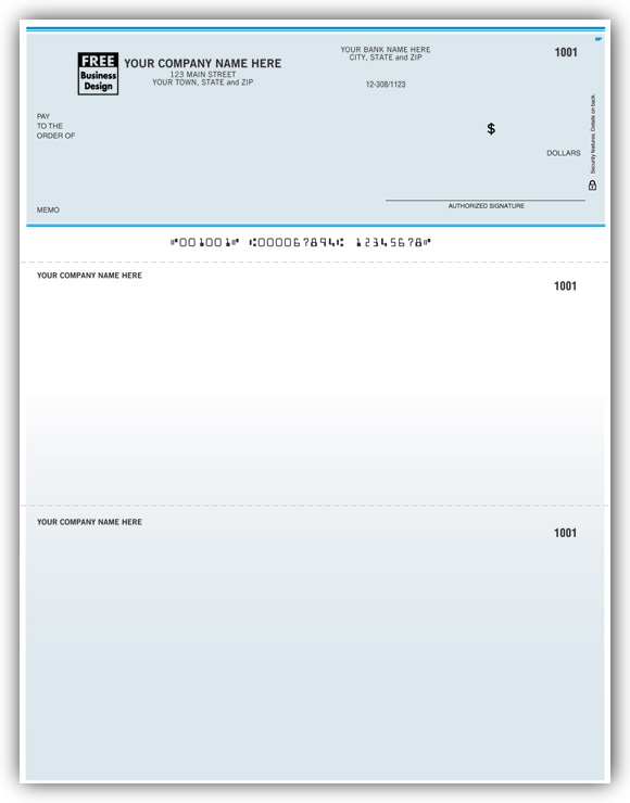 how to cancel a cheque in quickbooks