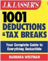 2010 tax deductions