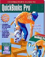 Contractors Guide to QuickBooks