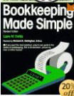 BookkeepingGuide
