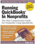Learn how to use QuickBooks for your Non Profit