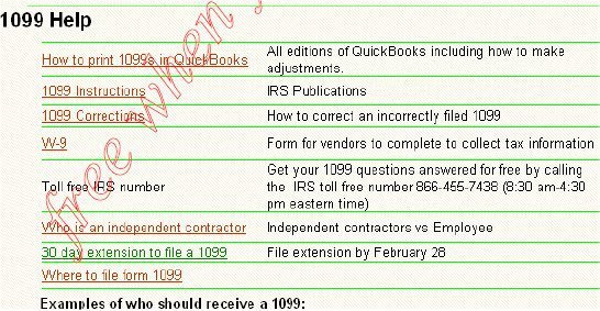 w 2 form example. Help with QuickBooks W2 Tax