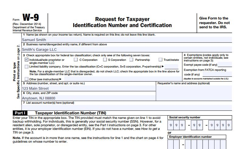 1099 form nonprofit  Correctly set-up W 10 and 101010 forms in QuickBooks to avoid ...